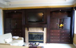 Rold Master Bedroom